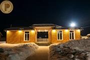 Дом в ДНТ «Шарье» Площадь 200 м2 (6 комнат) - Фото 4
