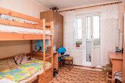 Продается 3-комнатная квартира в Чехове, ул. Береговая, д. 34 - Фото 5