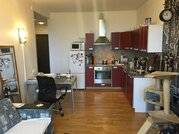 Продажа квартиры, Купить квартиру Рига, Латвия по недорогой цене, ID объекта - 314215124 - Фото 4