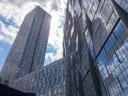 Квартира, ЖК Дом на Мосфильмовской, 73м2, 27,5 млн.рублей - Фото 2