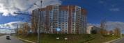Продажа квартир в Витебской области