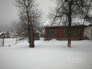 Дом в Калужская область, Малоярославецкий район, д. Митинка (74.0 м) - Фото 2