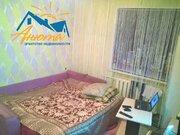 1 комнатная квартира в Обнинске, Комарова 9
