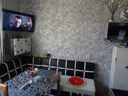1-комн, город Нягань, Продажа квартир в Нягани, ID объекта - 317067727 - Фото 5