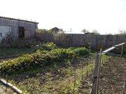 Продам дачу, с зимним проживанием, Курган, Вороновка, Дачи в Кургане, ID объекта - 502069723 - Фото 3