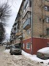 Продажа квартиры, Калуга, Ул. Врубовая - Фото 5