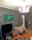 Продается квартира г Москва, г Зеленоград, Солнечная аллея, к 903 - Фото 4