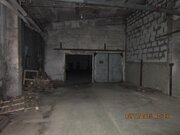 Здание производственного назначения, Продажа производственных помещений в Павловском Посаде, ID объекта - 900245470 - Фото 4