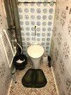 2-к квартира на Коллективной 1.3 млн руб, Купить квартиру в Кольчугино по недорогой цене, ID объекта - 323055644 - Фото 6