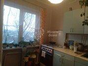 Продажа квартиры, Волгоград, Ул. Танкистов - Фото 5