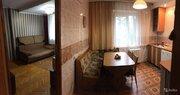 2-к квартира, 37 м, 3/5 эт., Снять квартиру в Сочи, ID объекта - 333131344 - Фото 13