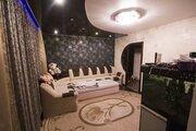 Продажа квартиры, Красноярск, Ул. Шумяцкого - Фото 1