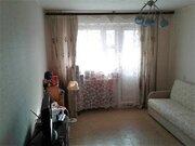 Уютная квартира продажа - Фото 1