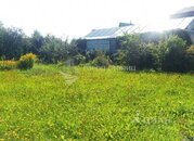 Участок в Москва Филимонковское поселение, д. Середнево, Мечта-С . - Фото 2