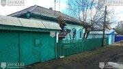 Продажа дома, Кемерово, Рыбинский 2-й проезд