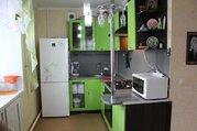Продам отличную 3-х комнатну - Фото 5