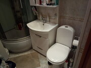 3к квартира в Голицыно, Купить квартиру в Голицыно по недорогой цене, ID объекта - 318364586 - Фото 23