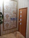 Продам 2-к квартиру, Москва г, Кутузовский проспект 41, Купить квартиру в Москве, ID объекта - 333332395 - Фото 23