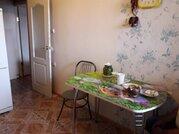 Однокомнатная, город Саратов, Купить квартиру в Саратове по недорогой цене, ID объекта - 322797218 - Фото 3