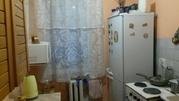 Продам 2 комнатную квартиру, в Селятино д. 46а. 6/9эт - Фото 3