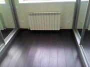 2-х кв с ремонтом, Продажа квартир в Ессентуках, ID объекта - 322665500 - Фото 20