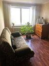 1 комнатная квартира, ул. Гурьева, д. 26 - Фото 2