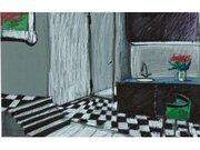 Продажа квартиры, Купить квартиру Юрмала, Латвия по недорогой цене, ID объекта - 313154453 - Фото 5