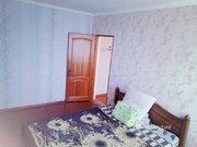 Продается 2-к квартира Туполева