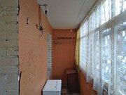 Продам квартиру, Продажа квартир в Тольятти, ID объекта - 333244374 - Фото 13