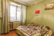 Продажа квартир ул. Сидоренко, д.3