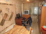 Продам дом, Купить квартиру в Тамбове по недорогой цене, ID объекта - 321191197 - Фото 6