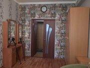 Квартира, ул. Багрицкого, д.1 - Фото 5