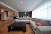 Продажа квартиры, Купить квартиру Юрмала, Латвия по недорогой цене, ID объекта - 314215153 - Фото 3