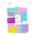 Продажа квартиры, Мытищи, Мытищинский район, Купить квартиру в новостройке от застройщика в Мытищах, ID объекта - 328978920 - Фото 2