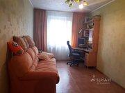 Продажа квартиры, Челябинск, Ул. 250-летия Челябинска