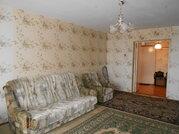 1-комнатная квартира на Нефтезаводской,28/1, Продажа квартир в Омске, ID объекта - 319655540 - Фото 25