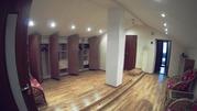 Квартира-люкс в Центре Кисловодска, Купить квартиру в Кисловодске по недорогой цене, ID объекта - 321279404 - Фото 15