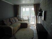 Продажа однокомнатной квартиры на улице Гоголя, 153 в Стерлитамаке, Купить квартиру в Стерлитамаке по недорогой цене, ID объекта - 320178175 - Фото 2