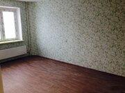 Продам 2-х комнатную в Московском микрорайоне