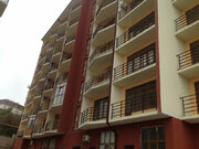 Продажа квартиры, Сочи, Верхнеизвестинская улица