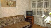 Сдаю в г Пенза 1 комнатную квартиру по суткам, Квартиры посуточно в Пензе, ID объекта - 321442042 - Фото 5