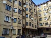 Квартира в шаговой доступности от курортной зоны - Фото 2