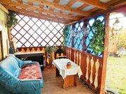 Продам дом с участком в село Панино Спасского р-на Рязанской области - Фото 5