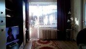 2 250 000 Руб., Продажа квартиры, Ижевск, Ул. Дзержинского, Купить квартиру в Ижевске по недорогой цене, ID объекта - 330593902 - Фото 4
