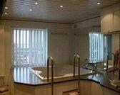 Продажа квартиры, Купить квартиру Рига, Латвия по недорогой цене, ID объекта - 313154936 - Фото 5