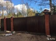 Продам коттедж 180 кв. м на участке 18 соток СНТ Симагинское-3 - Фото 4