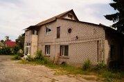 Продажа дома, Брянск, Ул. Медведева