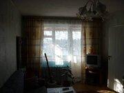 Продажа четырехкомнатной квартиры на Садовом переулке, 8 в поселке .