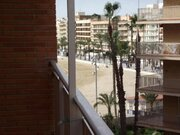 Продажа квартиры, Торревьеха, Аликанте, Купить квартиру Торревьеха, Испания по недорогой цене, ID объекта - 313158270 - Фото 21