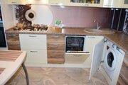 3 комнатная квартира, ул. Ленина проспект, д.62 - Фото 3